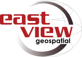 East View Geospatial