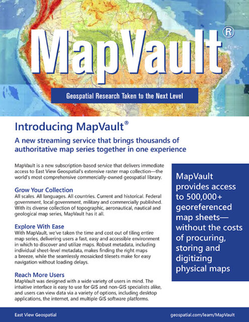 EVGProducts_MapVault_cover