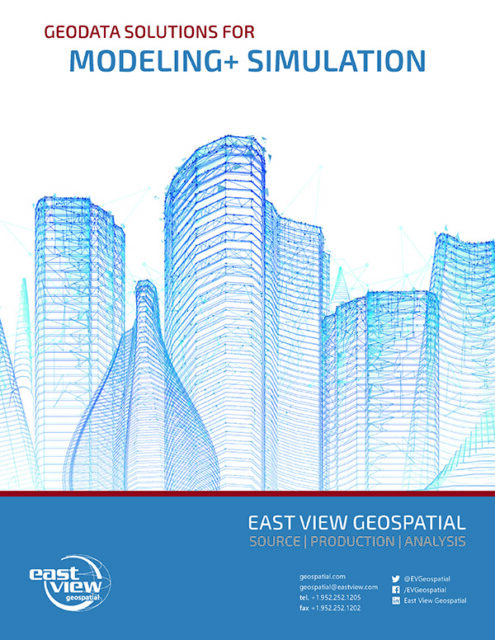 EVGSolutions_ModelingandSimulation_cover