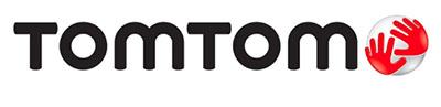 TomTom Logo_400x100