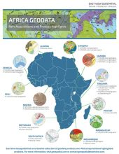 EVG_GeodataHighlights_Africa_cover
