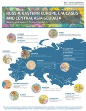 EVG_GeodataHighlights_Eurasia_cover