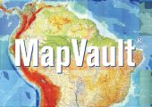 MapVault_brochure_2019_cover