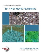 EVGSolutions_Telecom_RF_Planning_web_2019_cover