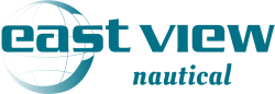 EastViewNautical_Logo_2019