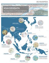 EVG_Geodata_Highlights_Asia_cover