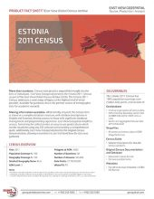 EVG_products_EstoniaCensus_2019_cover