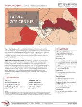 EVG_products_LatviaCensus_2019_cover
