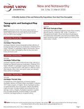 N&N - March 2020 - Page 1