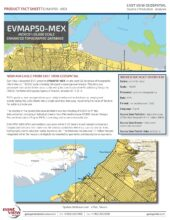 EVG_Mexico 50K_Page_1