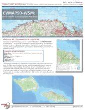 Samoa Product Fact Sheet_Page_1