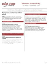 EVG_New_and_Noteworthy_September_2020_Page_1