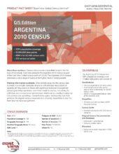 Argentina_2010Census_FactsheetUPDATE_Page_1