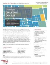 Chile_2017Census_FactsheetUPDATE_Page_1
