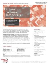 Colombia_2005Census_FactsheetUPDATE_Page_1