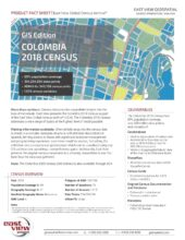 Colombia_2018Census_FactsheetUPDATE_Page_1