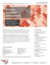 Ecuador_2010Census_FactsheetUPDATE_Page_1