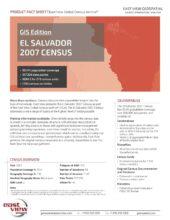 ElSalvador_2007Census_FactsheetUPDATE_Page_1