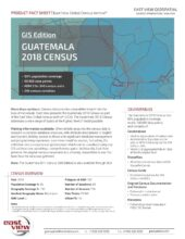 Guatemala_2018Census_FactsheetUPDATE_Page_1