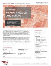 Mexico_2010Census_FactsheetUPDATE_Page_1