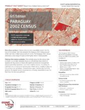Paraguay_2002Census_FactsheetUPDATE_Page_1