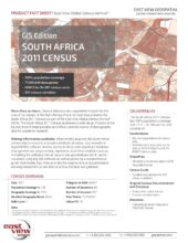 SouthAfrica_2011Census_FactsheetIPDATE_Page_1