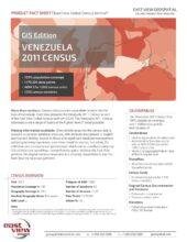 Venezuela_2011Census_FactsheetUPDATE_Page_1