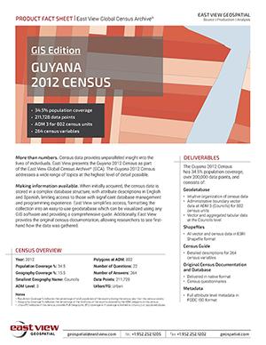 Guyana_2012Census_Factsheet_evg_600